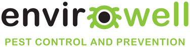 Envirowell Logo